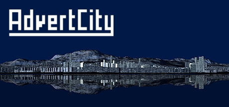 AdvertCity game image