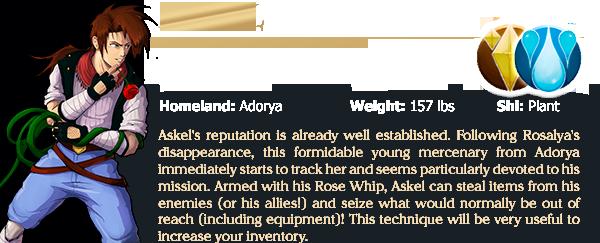Character_Askel_EN.png?t=1487757980