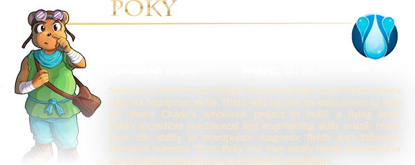 Character_Poky_EN.png?t=1487757980