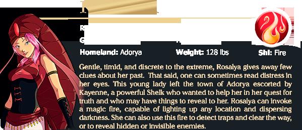 Character_Rosalya_EN.png?t=1487757980