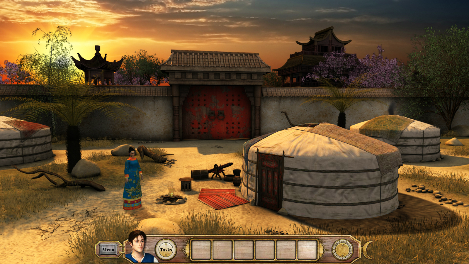 a detailed version of the authors expeditions in the travels of marco polo Download the app and start listening to the travels of marco polo today - free   covell length: 11 hrs and 34 mins unabridged audiobook release date: 05-09 -03  with his 24-year journey through asia he surpassed all other travelers in  his  the degree of detail amazing, also marco p put in fascinating characters.
