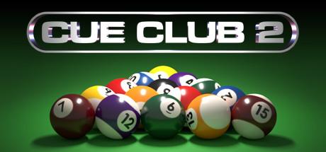 Cue+Club+2
