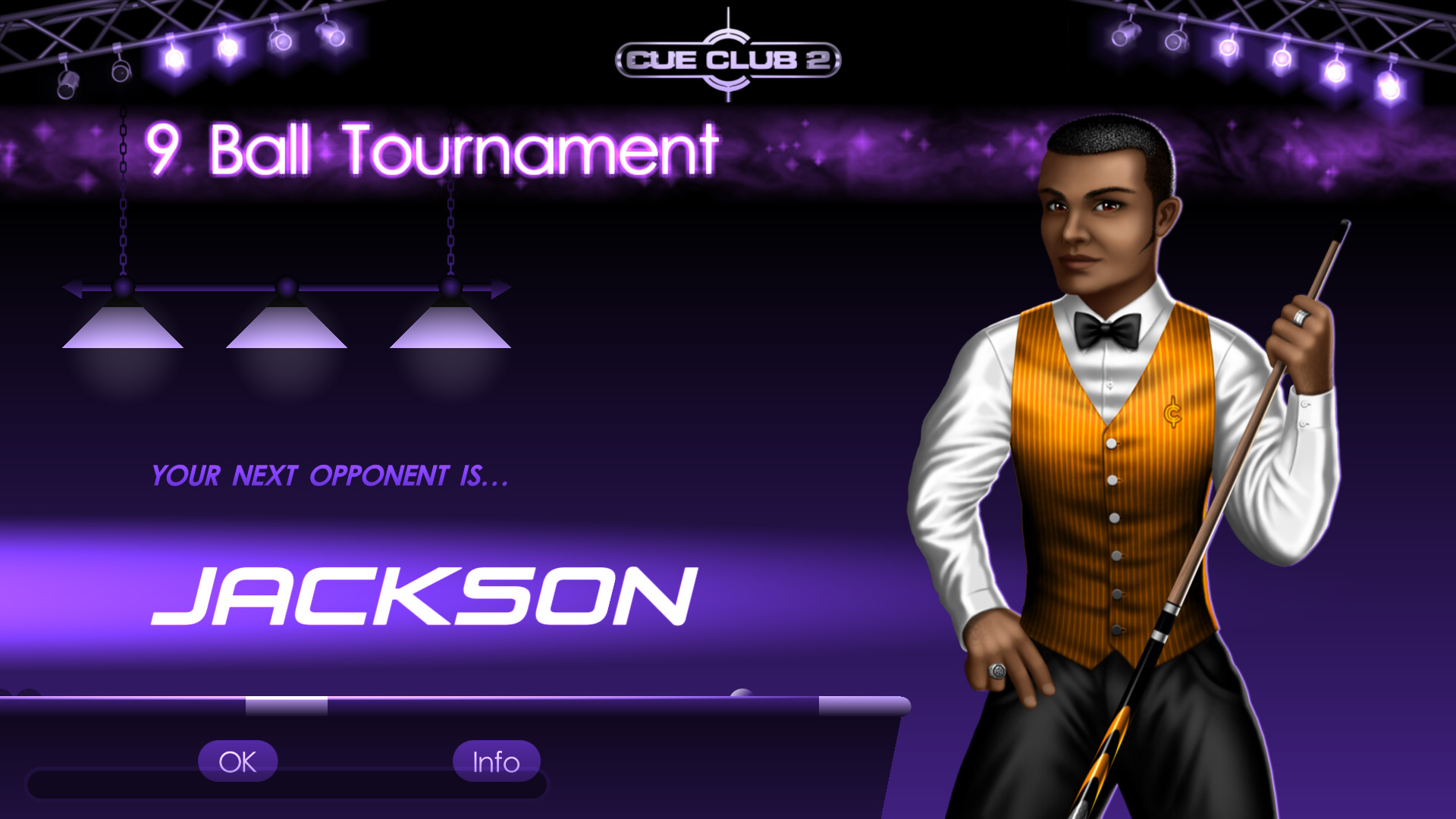 Download Cue Club 2 Pool Amp Snooker Full Pc Game