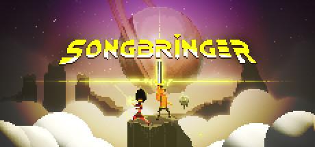 Songbringer скачать торрент на пк - фото 4