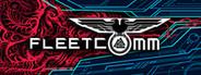 FleetCOMM