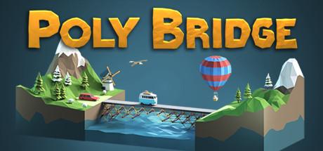 Скачать бесплатно игру poly bridge на русском через торрент