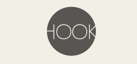 hook apps games