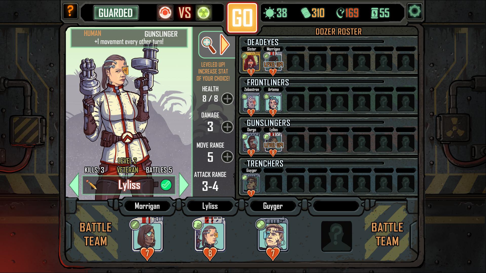Skyshine's Bedlam Redux! screenshot 1