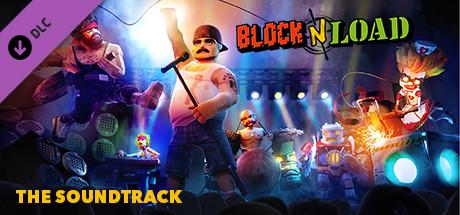 Get free Block N Load Theme Music key