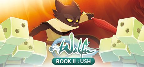 Wakfu Book Ii Ush On Steam