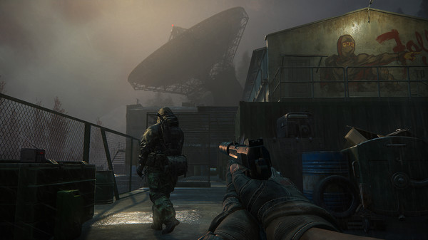 Sniper Ghost Warrior 3 v1.0-v1.3 Plus 17 Trainer-FLiNG