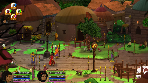 AURION LEGACY OF THE KORI ODAN Free Iso Download