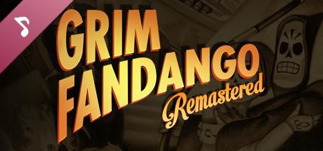 Grim Fandango Remastered - Soundtrack