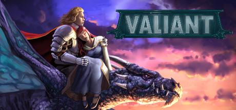 Valiant: Resurrection