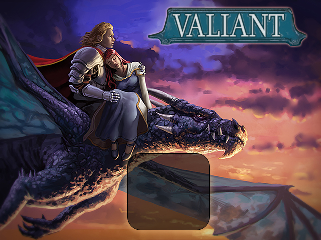 Valiant: Resurrection screenshot