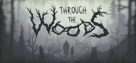Through The Woods On Steam