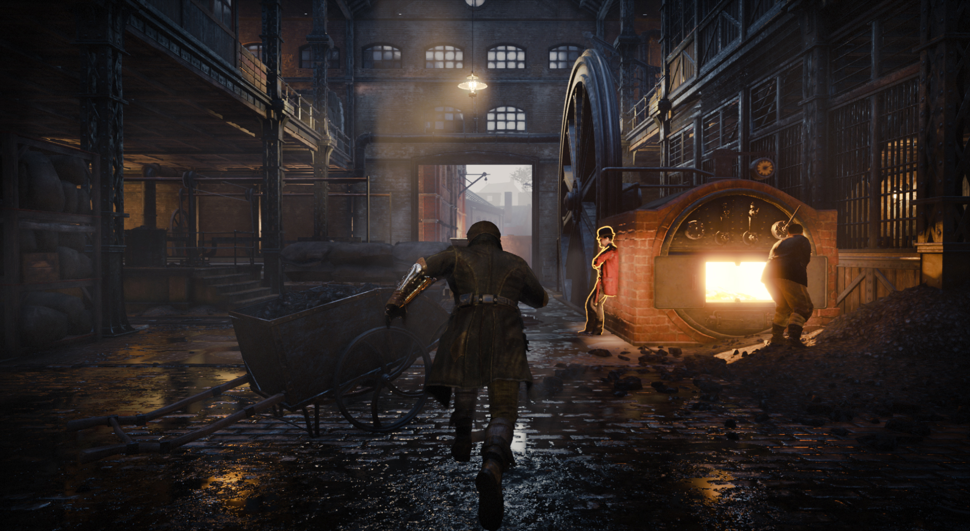 download assassin's creed syndicate gold edition v1.51 + all dlcs repack - fitgirl singlelink iso rar part google drive direct link uptobox ftp link magnet torrent thepiratebay kickass alternative