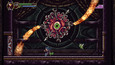 Timespinner picture6