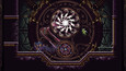 Timespinner picture2