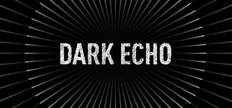 Dark echo скачать торрент
