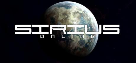 Sirius Online game image