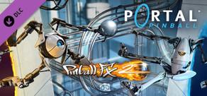 Pinball FX2 - Portal ® Pinball