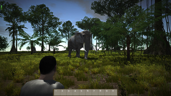 Age of Survival PC
