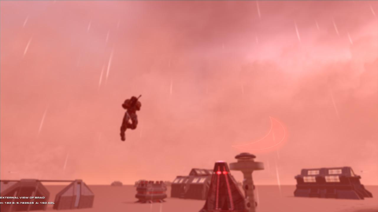All Aspect Warfare screenshot