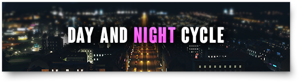 01-night-cycles.png?t=1443109527