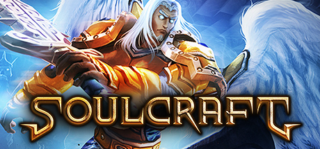 SoulCraft PC Free Download