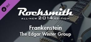 """Rocksmith® 2014 – The Edgar Winter Group - """"Frankenstein"""""""