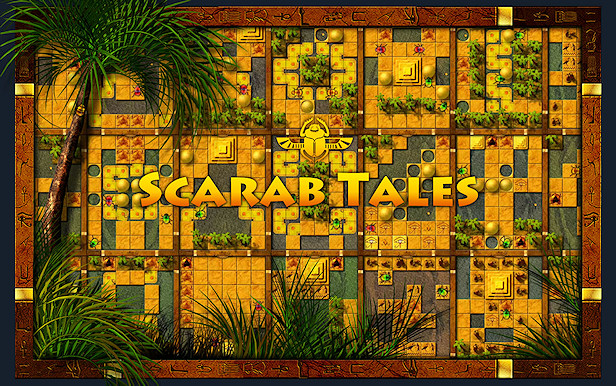 Scarab_Tales_levels.jpg?t=1447374928