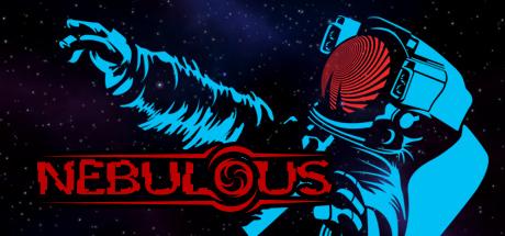 nebulous - photo #2