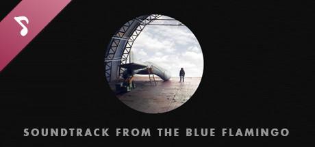 The Blue Flamingo Soundtrack