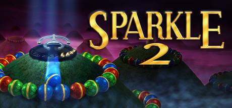Sparkle 2:
