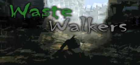 Allgamedeals.com - Waste Walkers - STEAM