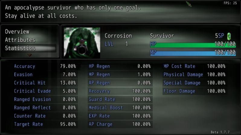 Waste Walkers screenshot