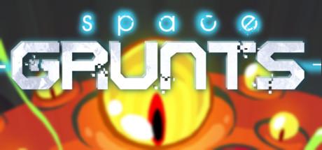 Space Grunts