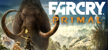 Far Cry® Primal game image