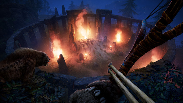far cry primal crack download kickass