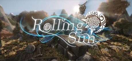 скачать rolling sun торрент