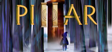 Pillar game image
