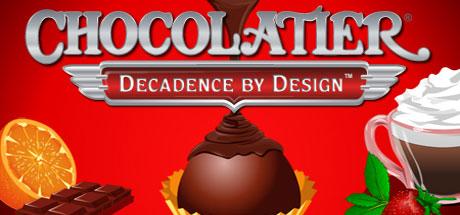 Chocolatier 2: Secret Ingredients | Chocolatier Wiki ...