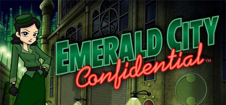 Emerald City Confidential Скачать Торрент - фото 5