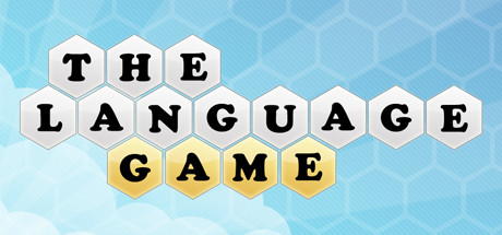 The game language with the glans zoom closeup 8