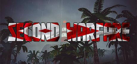 Second Warfare
