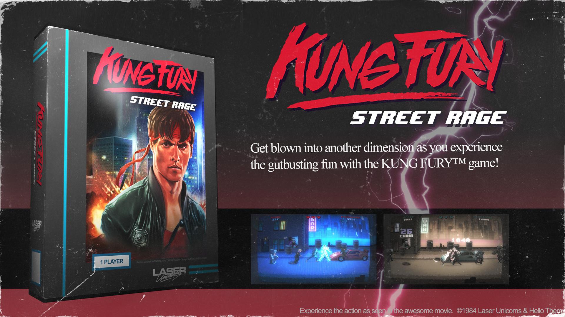 Kung Fury - Página 2 Ss_44fb01be3db8ec7f6894a7c3f6360f2bb6a6eca5.1920x1080