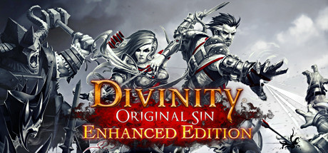 Allgamedeals.com - Divinity: Original Sin - Enhanced Edition - STEAM