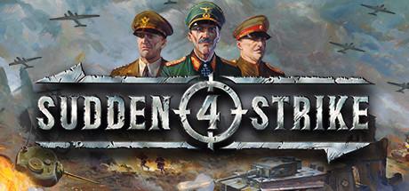 Скачать Игру Sudden Strike 4 - фото 2