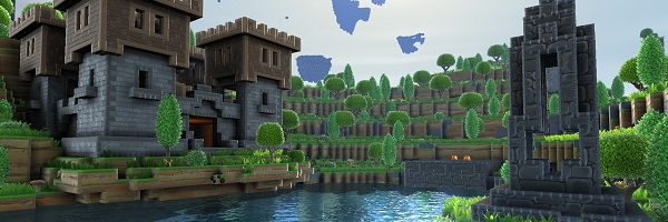 PK_3D_Worlds.png?t=1500021223